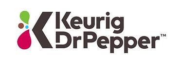 Keurig-Dr.-Pepper.png