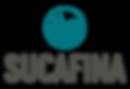 Sucafina Logo Coul RVB.png