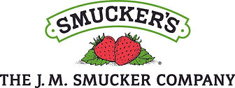 Smucker's master logo - hi res.jpg