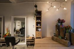 HairWork Salon