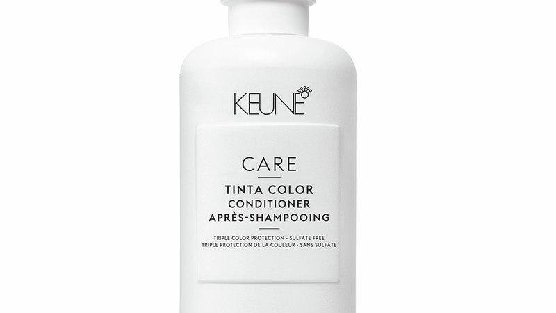 Tinta Color Conditionner