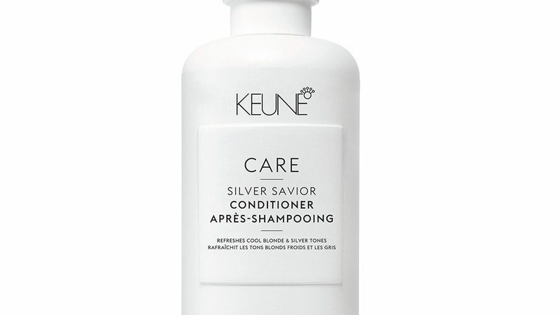 Silver Savior Conditioner