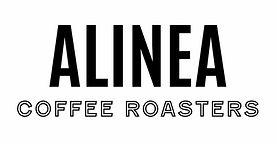 Alinea Logo.jpeg