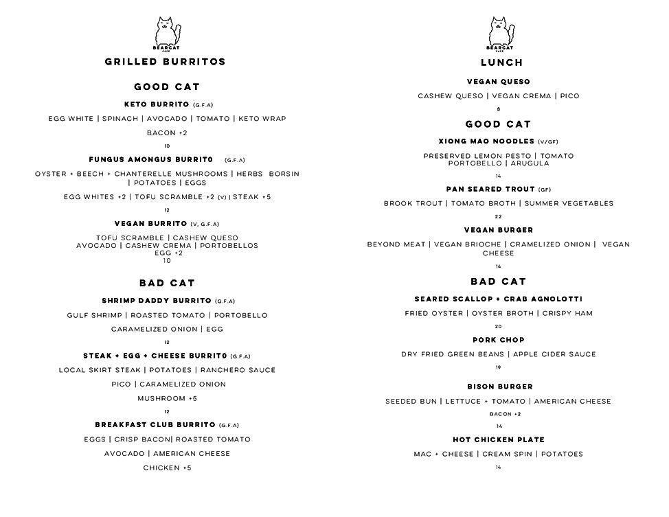 slug + lunch page 420.jpg