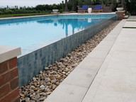 San diego swimming pool