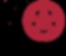 AGC Logo 2-color.png