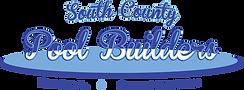 cropped-Pool-builders-temp-logo.gif-5.png