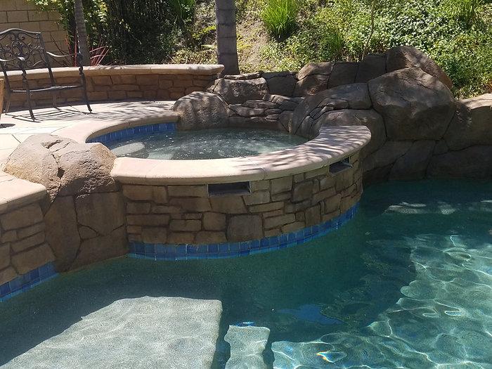 Laguna-niguel-rock-pool.jpg