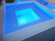 beautiful-pool-1200x500.jpg