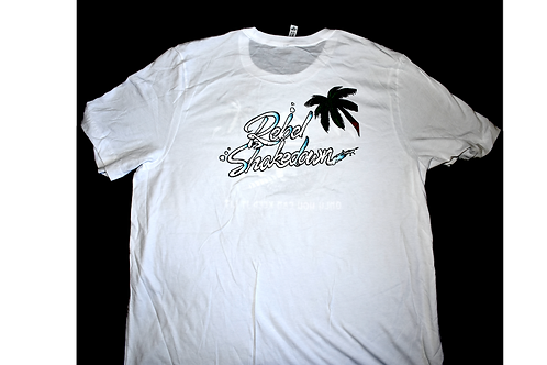 Back White T Smokey Front