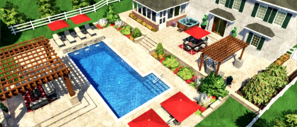 Example-Northeast-Pool_002.webp