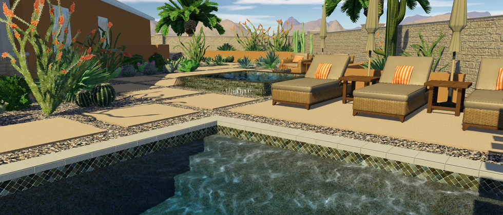 Example-Southwest-Pool_003.webp