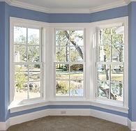 replacement-windows-hoover.jpg