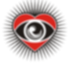 Orange County Website Design and Social Media Marketing