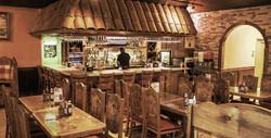 Bar EL Cerro Grande Monkey Junction