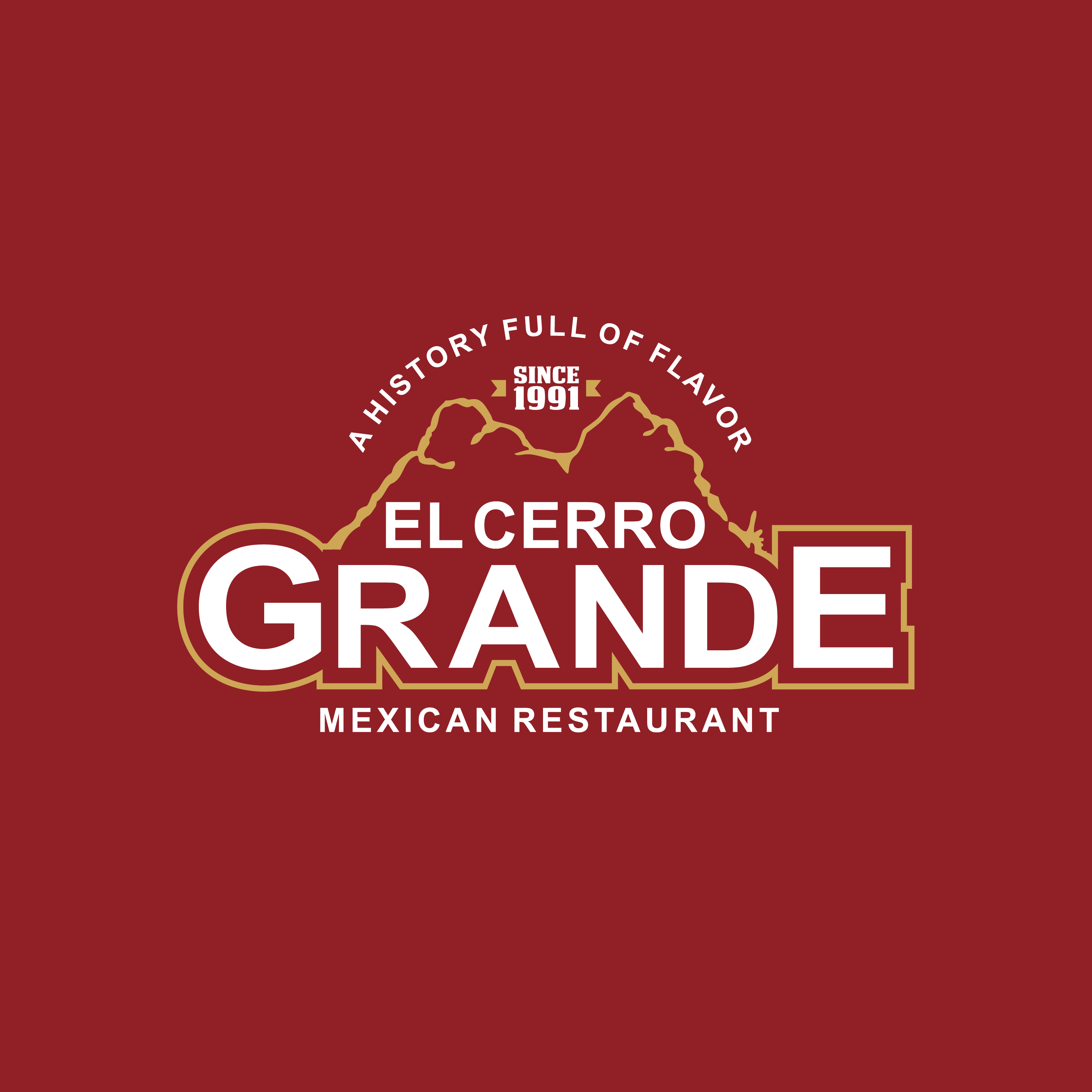 Mexican Restaurants In Lansing Illinois