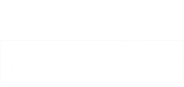 logo thomas macorig white.png