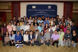 Mekong Migration Network
