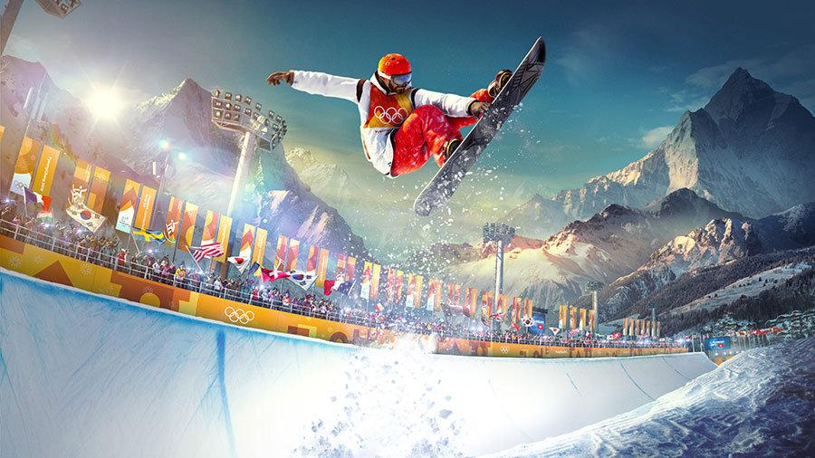 Kayak Spor 3D Duvar Kağıtları | Genç Odası Duvar Kağıdı Modelleri 3D