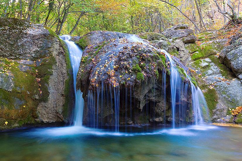 Efsane Sonbahar Duvar Kağıtları | HD Orman Severler İçin Duvar Kağıtları