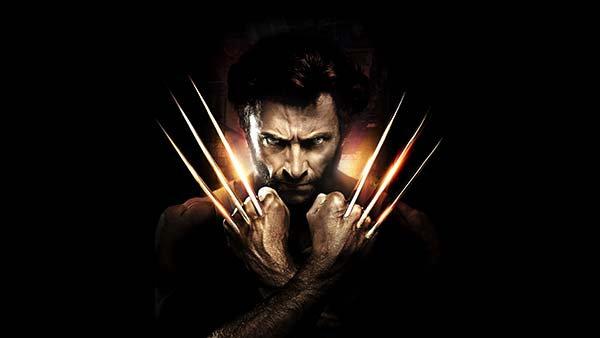 Logan Duvar Kağıdı | Wolverine3 Boyutlu Duvar Kağıtları Örnekleri