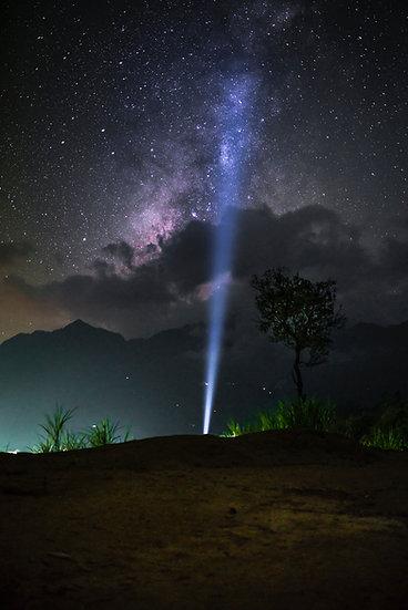 HD Gökyüzü Evren Duvar Kağıtları | 3 Boyutlu Uzay Duvar Kağıtları