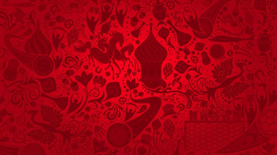 Tekstil Desen Duvar Kağıtları   3D Kırmızı Design Duvar Kağıtları   Beylikdüzü