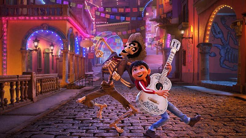 Müzikal Animasyon Duvar Kağıtları   Dekodizayn Duvar Kağıdı Çeşitleri