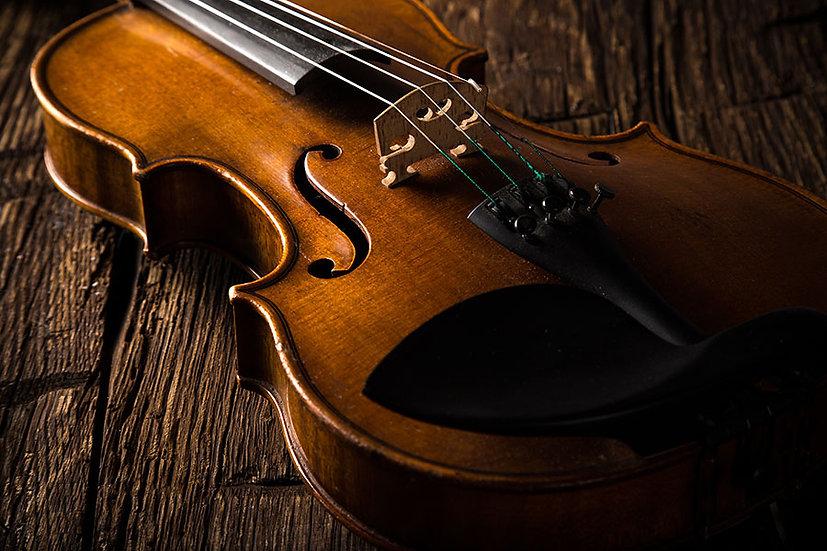 Keman Eğitimi Duvar Kağıtları | Kokusuz Müzik Dersleri Duvar Kağıtları