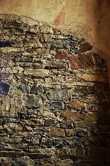 Ev İçi Duvar Kağıdı | 3 Boyutlu Salon Duvar Kağıtları