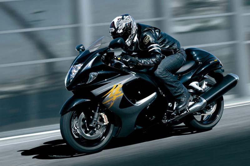 Motorsiklet Severler İçin Duvar Kağıtları | HD Efsane Motor Duvar Kağıdı
