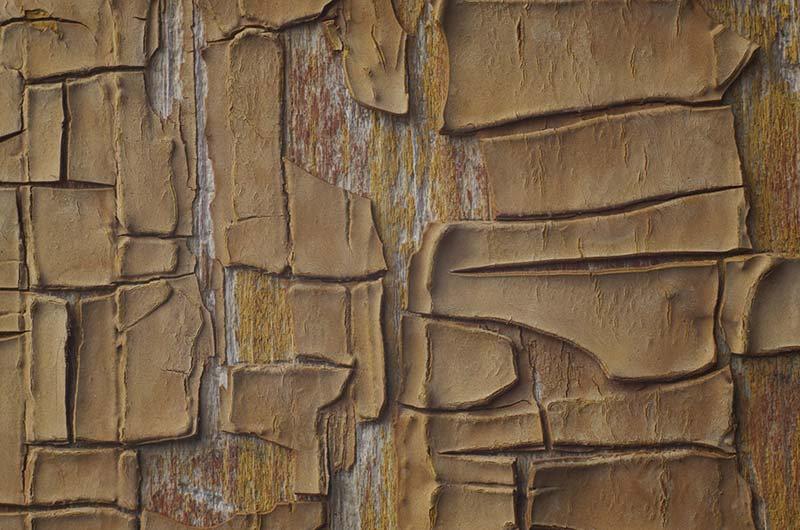 Kuraklık Taş Duvar Kağıdı | Taş Duvar Kağıtları Çeşitleri | Duvar34.com