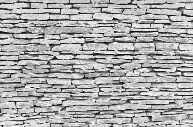 Eşsiz Kirli Taş Duvar Kağıdı | Taş - Tuğla Duvar Kağıtları Çeşitleri | İstanbul