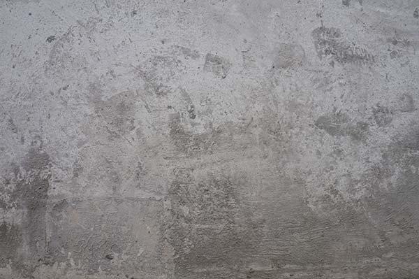Beton Taş Duvar Kağıdı | 3 Boyutlu Duvar Kağıdı | Oturma Odası Duvar Kağıdı