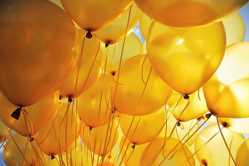 Balonlar Duvar Kağıdı Çeşitleri   Salon Duvar Kağıtları Modelleri   Konya