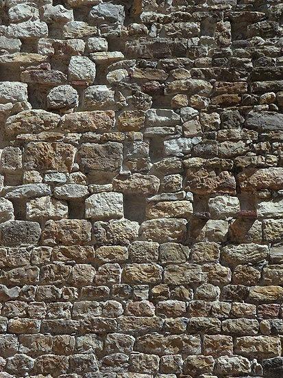 Salon Dekorasyon Duvar Kağıdı   3 Boyutlu Eskitme Tuğla Duvar Kağıtları