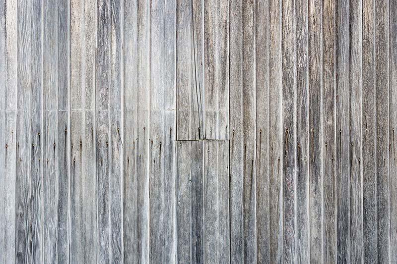 Ahşap Duvar Kağıdı Çeşitleri | 3 Boyutlu Salon Duvar Kağıtları | İstanbul