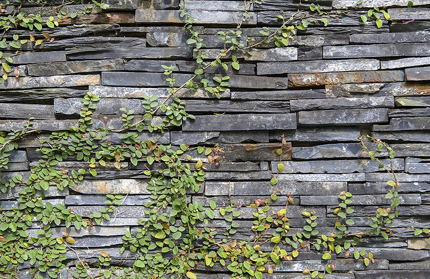 3 Boyutlu Taş Duvar Duvar Kağıdı | 3 Boyutlu Tv Ünitesi Arka Plan Duvar Kağıdı