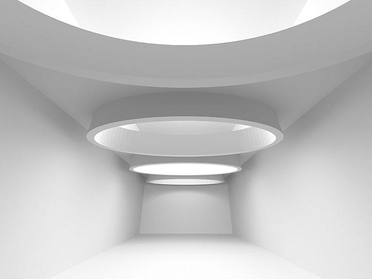 Kabartmalı Tavan Tasarım Duvar Kağıdı   HD Mimar Tasarım Duvar Kağıdı   Antalya