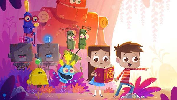 En Yeni Duvar Kağıtları | Bebek Odası 3 Boyutlu Duvar Kağıdı | Duvar34.com