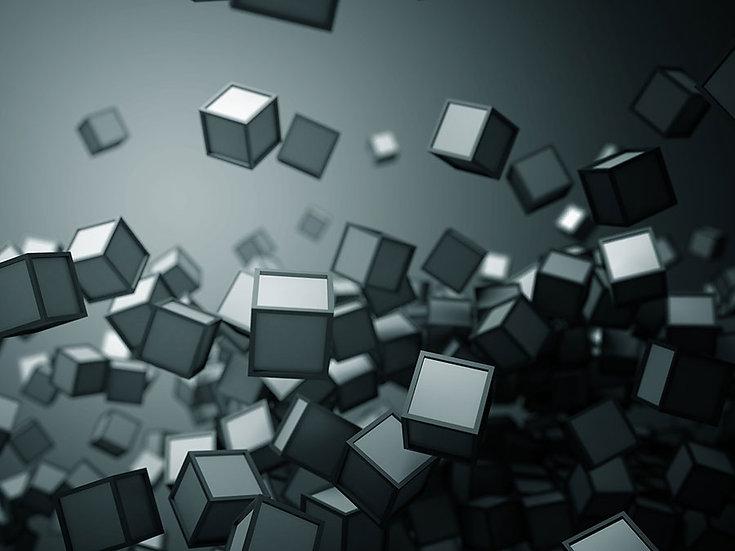 3 Boyutlu Gaziantep Duvar Kağıtları | Plazma Ünitesi İçin Duvar Kağıdı Modelleri