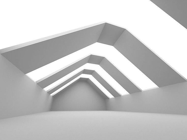 3 Boyutlu Dekor Dizayn Duvar Kağıtları | Kocaeli Duvar Kağıdı Modelleri