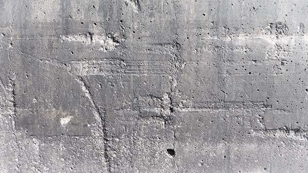 Beton Kaplama Duvar Kağıdı   3 Boyutlu Duvar Kağıtları