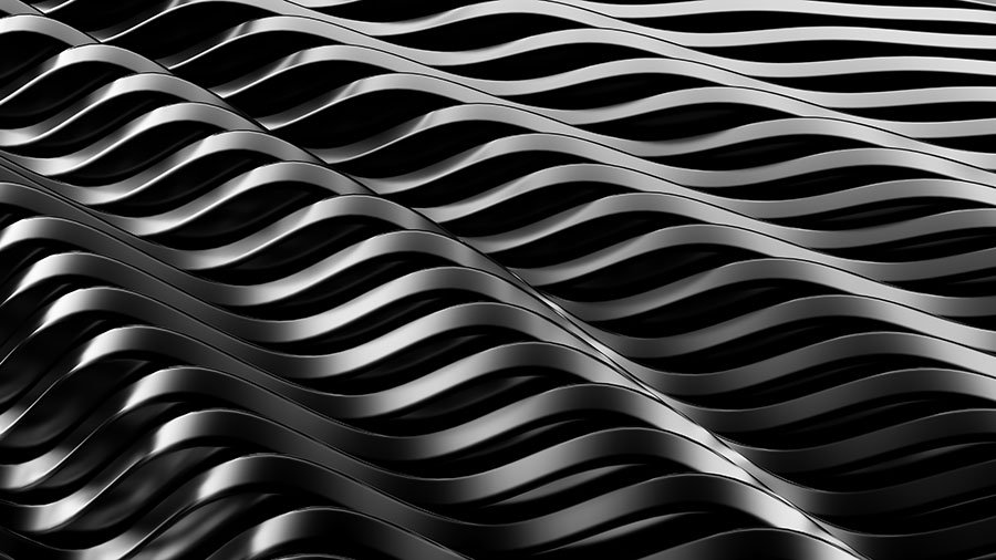 Metal Dizayn Tasarım Duvar Kağıtları | En Ucuz Tasarım Duvar Kağıdı | Aydın