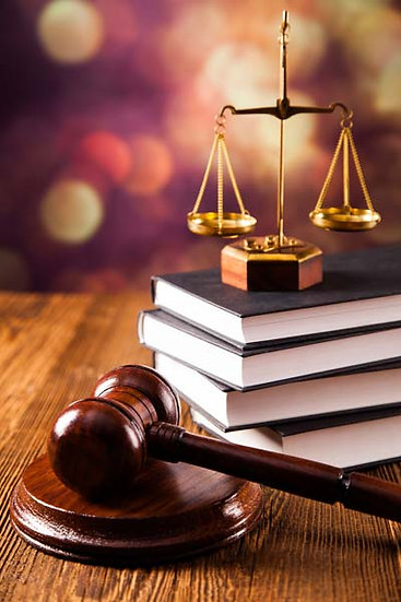 Hukuklar İçin Duvar Kağıtları | En Ucuz Mahkeme Duvar Kağıtları | İstanbul