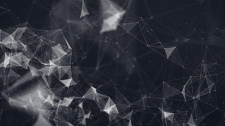 3 Boyutlu Yazılım Mühendisi Duvar Kağıtları   Sakarya Duvar Kağıdı Modelleri