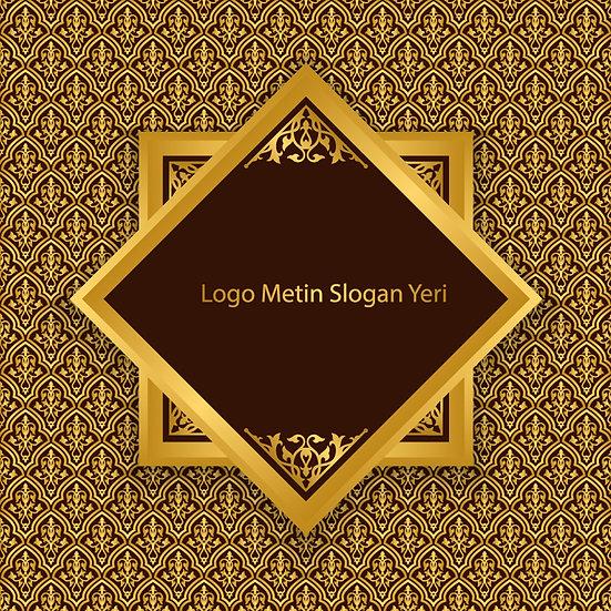 İslami Cami Desen Duvar Kağıtları | Dini Resimli Duvar Kağıdı | Duvar34.com