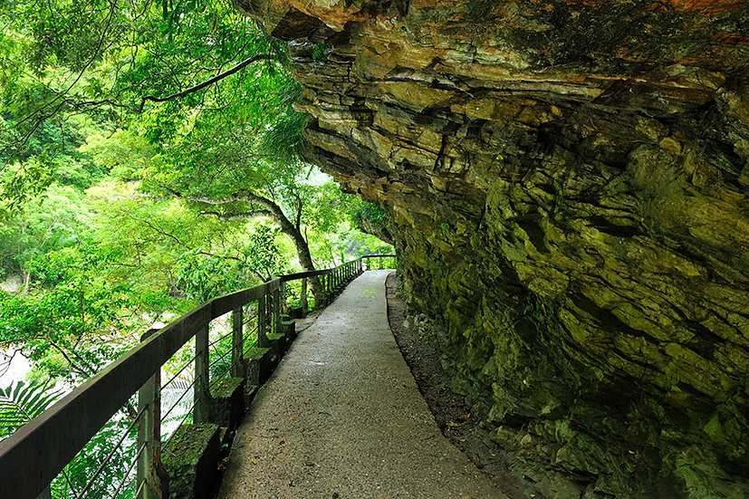 Mağara Gezisi Duvar Kağıtları   Oturma Odası Duvar Kağıtları   Almanya