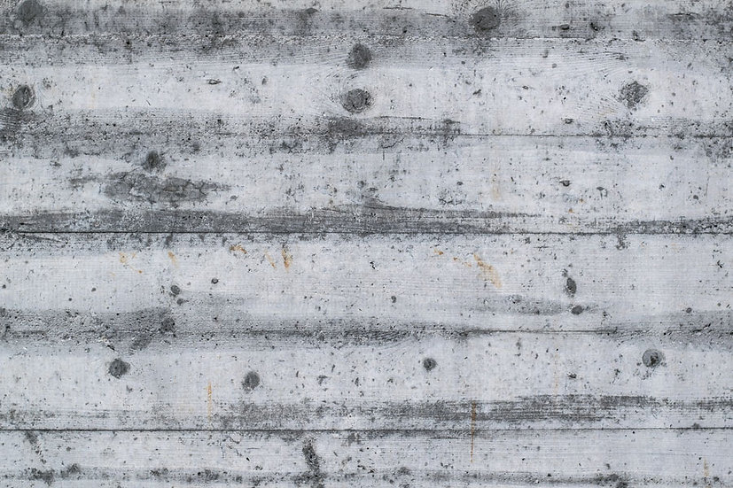 Beton Taş Modeli Duvar Kaplamaları | 3 Boyutlu Taş Tuğla Duvar Kağıtları