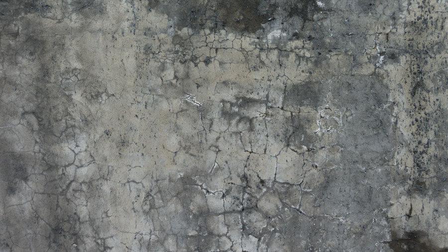 Taş Beton Desen Duvar Kaplamaları | 3 Boyutlu Tv Arka Plan Duvar Kağıdı